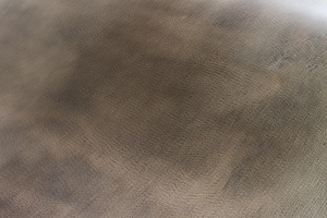 LH-005 Vintage Distressed Buffalo Leather Hide 8-9oz - Brown