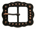 "LL-3420 RCS Berry Cart Buckle 1"" (25mm)"