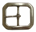 PC3795-1-40 VNR Clip Coner Buckle 38mm 1.5""
