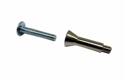 XS0052 Concho Draw Pull Screw