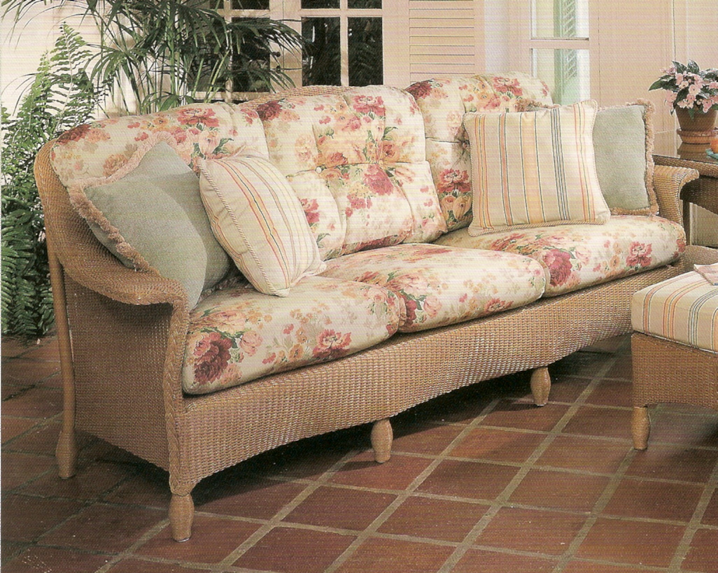 Superieur Replacement Cushions Online