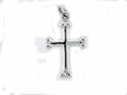 Bone Cross C545