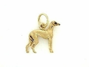 Greyhound C066Y/Rhodium E&N