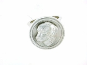 Labrador Retriever R2C488 Head Ring