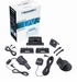 SiriusXM Universal Vehicle Kit with PowerConnect SXDV3