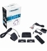 SiriusXM Universal Dock-and-Play Home Adapter Kit SXDH3