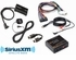 Complete Sirius XM Install Kit for Factory GM Vehicles