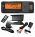 XM Sportscaster Home/Office Bundle with Remote Control