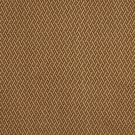 BEACON HILL CANASTA WEAVE GEOMETRIC UPHOLSTERY FABRIC CLAY