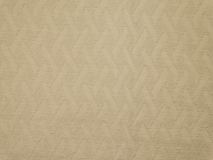 BEACON HILL CANASTA WEAVE GEOMETRIC UPHOLSTERY FABRIC FROST