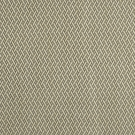 BEACON HILL CANASTA WEAVE GEOMETRIC UPHOLSTERY FABRIC SMOKE