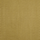 BEACON HILL CANASTA WEAVE GEOMETRIC UPHOLSTERY FABRIC TEAK