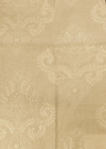 BEACON HILL CERVANTES LINEN EMBROIDERY FABRIC FROST