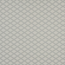 BEACON HILL COLLABORATION GEOMETRIC UPHOLSTERY FABRIC SILVER