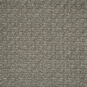 BEACON HILL EUROPA SOLID PLUSH CHENILLE UPHOLSTERY FABRIC TAUPE