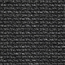 BEACON HILL EUROPA SOLID PLUSH CHENILLE UPHOLSTERY FABRIC THUNDER