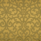 BEACON HILL EXHIBITION MODERN LUXURY SILK FABRIC WARM GOLD