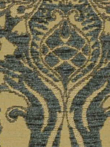 BEACON HILL LALONDE UPHOLSTERY FABRIC TOURMALINE