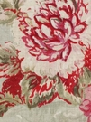 BEACON HILL MONTELCINO FLORAL LINEN FABRIC MIST