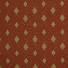 BEACON HILL MONTEVIDEO UPHOLSTERY FABRIC CLAY