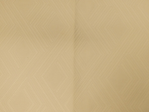 BEACON HILL MONTEVIDEO UPHOLSTERY FABRIC FROST