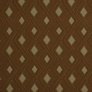 BEACON HILL MONTEVIDEO UPHOLSTERY FABRIC TEAK