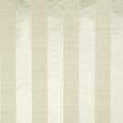 BEACON HILL SATIN SMOOTH SILK STRIPE FABRIC SESAME