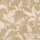 BEACON HILL TATANIAS SCROLL LUXURY WINDOW SILK FABRIC NUGGET