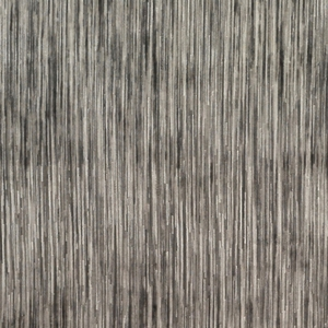 CLARENCE HOUSE AUVERS VELVET FABRIC GREY