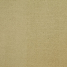 CLARENCE HOUSE HERRING BONE MARLBOROUGH WOVEN FABRIC BEIGE