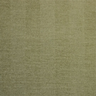 CLARENCE HOUSE HERRING BONE MARLBOROUGH WOVEN FABRIC KHAKI
