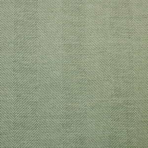 CLARENCE HOUSE HERRING BONE MARLBOROUGH WOVEN FABRIC MINERAL