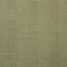 CLARENCE HOUSE HERRING BONE MARLBOROUGH WOVEN FABRIC STONE