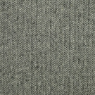 CLARENCE HOUSE HOLMES FABRIC CHARCOAL