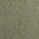 CLARENCE HOUSE HOLMES FABRIC OLIVE