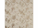 G P & J BAKER CALTHORPE WILLOW FABRIC