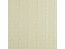 G P & J BAKER ELVASTON EMBROIDERED FABRIC CREAM