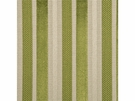GP & J BAKER MARWOOD STRIPE VELVET FABRIC SPRING