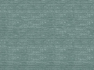 GP & J BAKER NOOR TEXTURED FABRIC BLUE