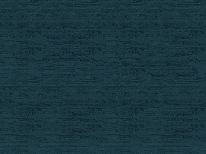 GP & J BAKER NOOR TEXTURED FABRIC INDIGO