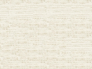 GP & J BAKER NOOR TEXTURED FABRIC IVORY