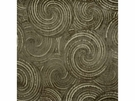 KRAVET COUTURE CELESTIAL FABRIC PUMICE