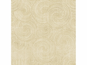 KRAVET COUTURE CELESTIAL FABRIC SOY