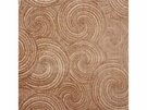 KRAVET COUTURE CELESTIAL FABRIC SUNSET
