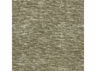 KRAVET COUTURE FIRST CRUSH CHENILLE FABRIC GREY
