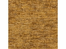 KRAVET COUTURE FIRST CRUSH CHENILLE FABRIC SAFFRON