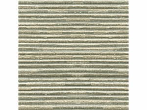 KRAVET COUTURE MODERN OTTOMAN FABRIC MINERAL