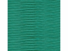 KRAVET COUTURE PERFECT PLEAT JACQUARDS FABRIC EMERALD