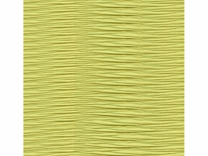 KRAVET COUTURE PERFECT PLEAT JACQUARDS FABRIC LIME RICKEY