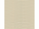 KRAVET COUTURE PERFECT PLEAT JACQUARDS FABRIC LIMESTONE